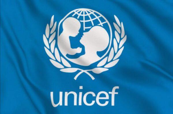 Migrazioni e violenza di genere, la guida UNICEF-OIM-UNHCR