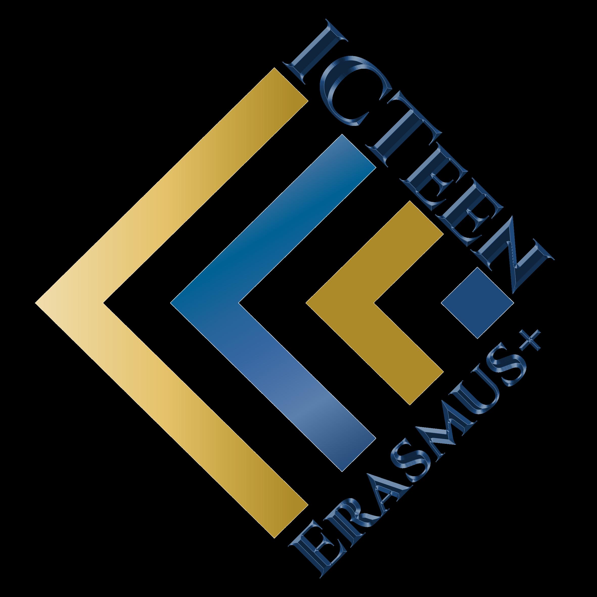 ICTeen